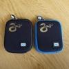กระเป๋าEXT HDD WD ผ้านิ่ม รุ่นLimited Snake