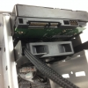 ชุดพัดลมระบายความร้อนให้HDD
