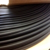ท่อหด ขนาด 3mm สีดำ
