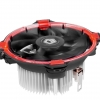 ID-Cooling DK-03 HALO (Red)