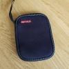 กระเป๋า External HDD ของ BUFFALO