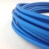 ท่อหด 4mm สีน้ำเงิน