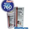 แชมพูรักษาโรคผิวหนัง Micocidine Plus (พิเศษ!!สั่งซื้อ10ขวดในราคา760บาท)