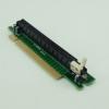 Riser Card PCI-E16X 90 องศา