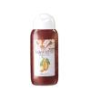 *พร้อมส่ง* Mistine Tamarind Shower Cream ครีมอาบน้ำมะขาม เพื่อผิวกระจ่างใส ไร้คราบไคล