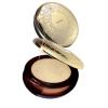 *พร้อมส่ง* Mistine Pur Gold SPF25 ++ หน้าเนียนสวยนาน ด้วยทองคำบริสุทธิ์ (ขายดี)