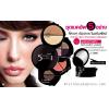 *พร้อมส่ง* Mistine 5th Concept Makeup Set เซ็ทแต่งหน้ามิสทีน ฟิฟธ์ คอนเซ็ปต์ 5 อย่างในตลับเดียว เฉดดิ้ง ไฮไลท์ อายแชโดว์ บลัชออน เขียนคิ้ว สะดวกพกพา