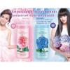 *พร้อมส่ง* Mistine Blossom Talc แป้งฝุ่นหอมโรยตัว Pink Rose, Hydrangea พิ้งค์โรส และไฮเดรนเยีย...