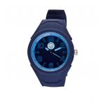 นาฬิกาข้อมือ แมนเชสเตอร์ ซิตี้ Silicone Strap Watch ของแท้