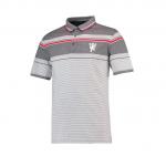 เสื้อโปโลแมนเชสเตอร์ ยูไนเต็ด Vintage Jersey Polo ของแท้