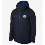 เสื้อแจ็คเก็ตเชลซี Chelsea FC Men's Jacket ของแท้