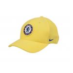 หมวกเชลซี Aerobill Cap ของแท้