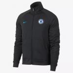 เสื้อแจ็คเก็ตไนกี้เชลซี Men's Football Jacket ของแท้