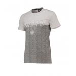 เสื้อทีเชิ้ตแมนเชสเตอร์ ยูไนเต็ด Printed T Shirt Khaki/Ecru ของแท้