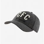 หมวกเชลซี Script Jersey ของแท้