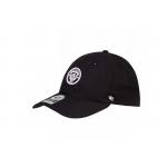หมวกแมนเชสเตอร์ ซิตี้ Audiable MVP Wool Blend ของแท้