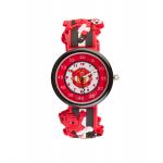 นาฬิกาข้อมือแมนเชสเตอร์ ยูไนเต็ด Fred The Red Watch ของแท้