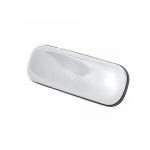 กล่องแว่นกันแดดแมนเชสเตอร์ ซิตี้ Crest Chrome Glasses Case ของแท้