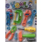 ชุด Tool new set