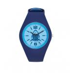 นาฬิกาข้อมือแมนเชสเตอร์ ซิติ้ รุ่นที่ระลึกแชมป์พรีเมียร์ลีก 2017-2018 Champions Shark สำหรับเด็กของแท้