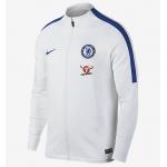 เสื้อแจ็คเก็ตเชลซี Dry Strike ของแท้