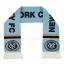 ผ้าพันคอที่ระลึกแมนเชสเตอร์ ซิตี้ของแท้ New York City FC Scarf - Sky - Adult thumbnail 1