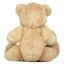 ตุ๊กตาหมีแมนเชสเตอร์ ยูไนเต็ดของแท้ Manchester United George Bear thumbnail 3