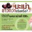 *พร้อมส่ง* Mistine Natural MA MAO Shower Cream ครีมอาบน้ำสูตรมะเม่าแท้ 100% วิตามินซีสูงกว่า วิตามินอีสูงกว่า ขาว อ่อนเยาว์ ยิ่งกว่า thumbnail 3