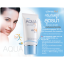Mistine AQUA base sunscreen facial cream SPF50 PA+++ กันแดดสูตรน้ำ เบาสบาย ไม่เหนอะหนะ ไม่มัน ไม่หมองคล้ำ นานตลอดวัน thumbnail 1