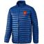 เสื้อแจ็คเก็ตแมนเชสเตอร์ ยูไนเต็ด Light Down Jacket สีน้ำเงินของแท้ thumbnail 1