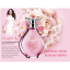 *หมด* Mistine Bouquet Perfume Spray น้ำหอมมิสทีน บูเก้ หอมหวานละมุน เหนือทุกการสัมผัส thumbnail 2