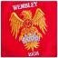 เสื้อแมนเชสเตอร์ ยูไนเต็ดย้อนยุค 1958 FA Cup Final Shirt ของแท้ 100% thumbnail 4