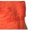 เสื้อทีเชิ้ตอดิดาสแมนเชสเตอร์ ยูไนเต็ด ออริจินอลเจอร์ซี่ของแท้ thumbnail 4