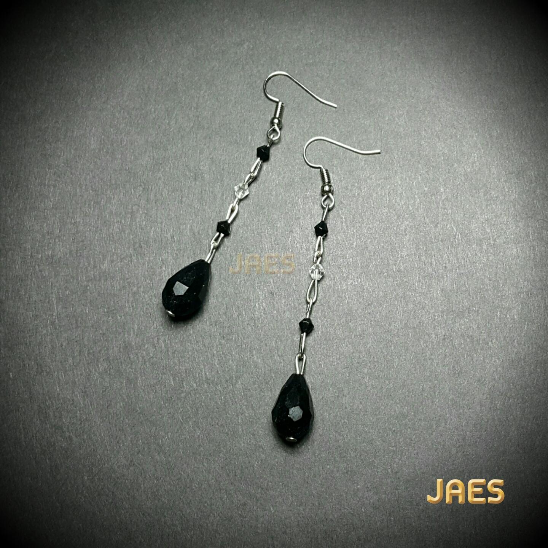 JAES - The Luxury 4