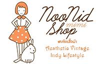 NOONIDmimi Shop