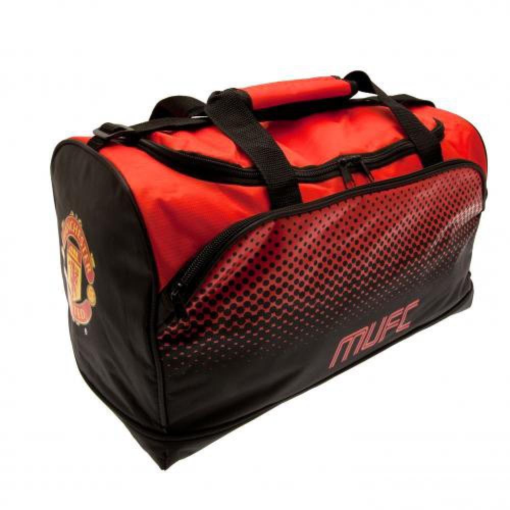 กระเป๋าแมนเชสเตอร์ ยูไนเต็ดของแท้