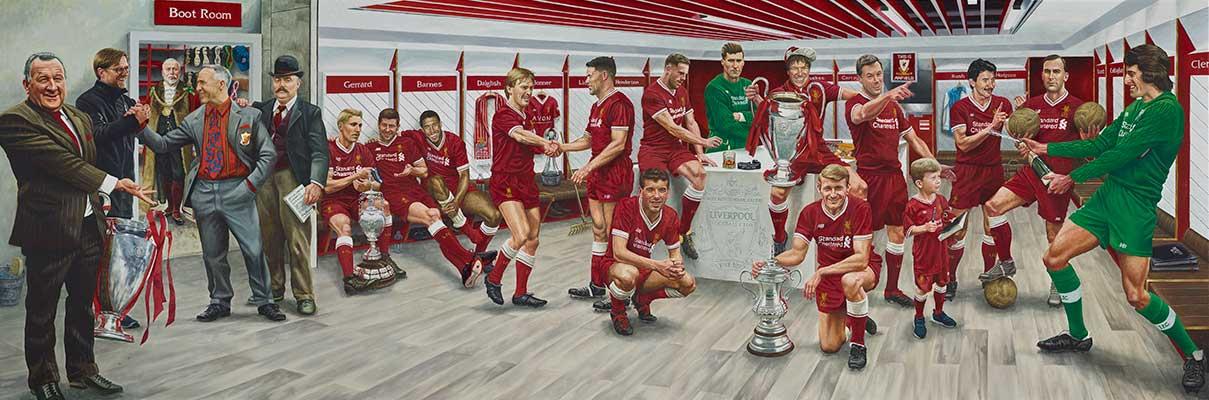 LiverpoolShop