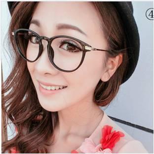 แว่นตากรองแสงคอมพิวเตอร์กรอบแฟชั่น 24
