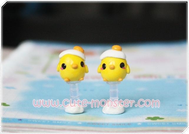 Chick&egg