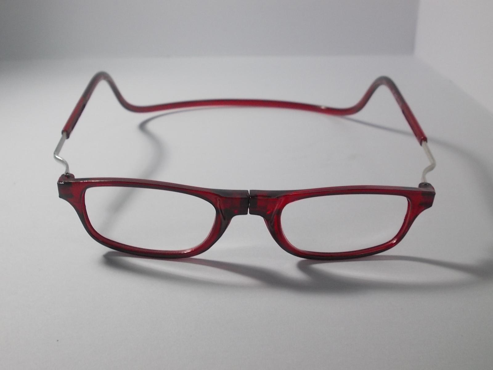 แว่นอ่านหนังสือ แว่นสายตายาว ราคาประหยัด 03