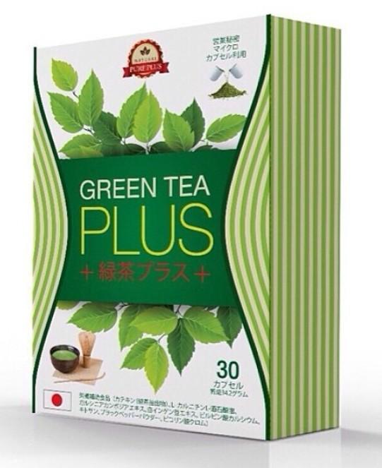 Green Tea Plus กรีนทีพลัส ลดน้ำหนัก ของแท้ ราคาถูก ปลีก/ส่ง โทร 089-778-7338-088-222-4622 เอจ