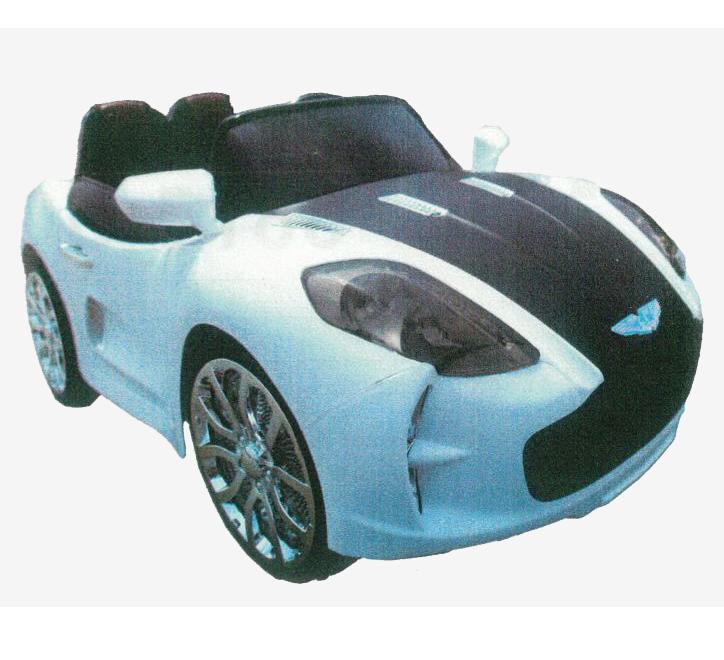 Sport Car รถเด็กเล่น รถแบตเตอร์รี่ไฟฟ้า รุ่น XDL-519 (พรีออเดอร์)