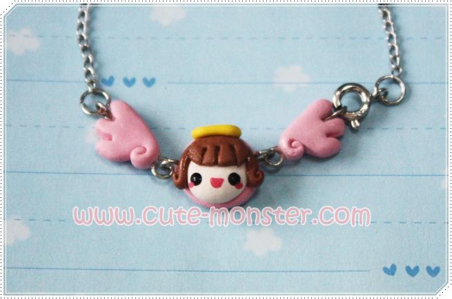 Angel&wings