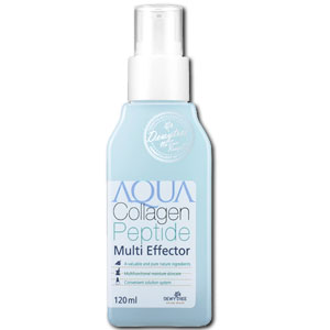 DEWY TREE AQUA Collagen Peptide Multi Effector