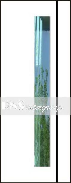ประตู m-series รุ่น PM6 ขนาด 70x200