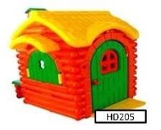 บ้าน hd205