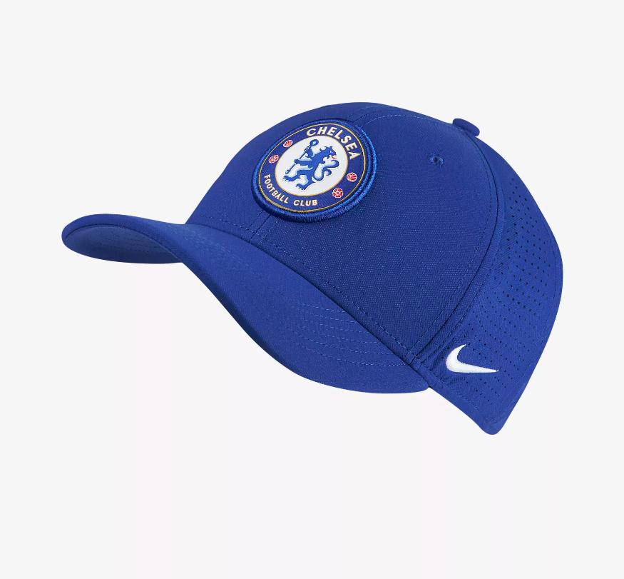 หมวกแก๊ปไนกี้เชลซี AeroBill Classic99 ของแท้