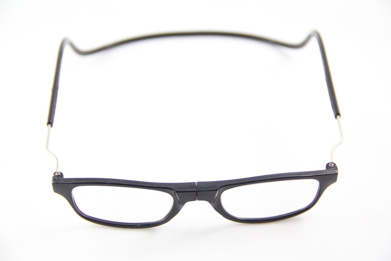 แว่นอ่านหนังสือ แว่นสายตายาว ราคาประหยัด 01