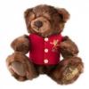 ตุ๊กตาหมีที่ระลึกครบรอบ 125 ปีลิเวอร์พูลของแท้ Liverpool FC 125 Bear ขนาดสูง 25 ซม.