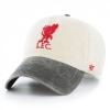 หมวกแก๊ปลิเวอร์พูล Mens '47 Clean Up Summerland ของแท้